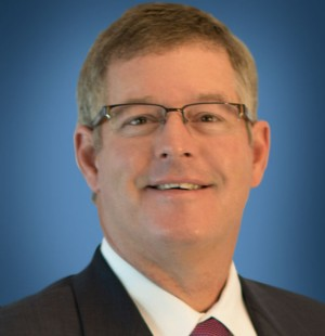 John McKinney, MD