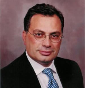 Alessandro Golino, MD